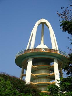 anna-tower1